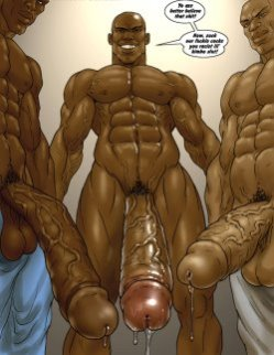 johnpersons free comics 20