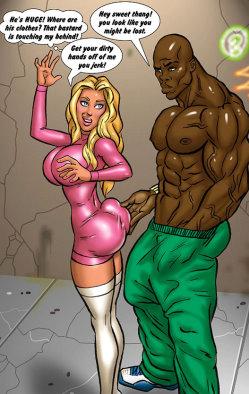 johnpersons free comics 27